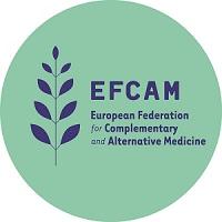 EFCAM